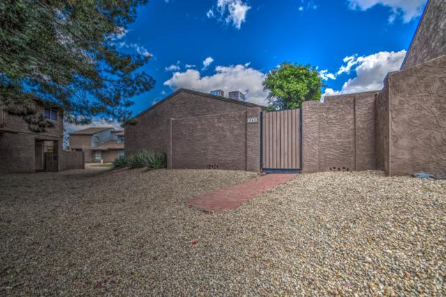 240 E Pondersosa Lane, Phoenix, AZ 85022 (MLS #5898536) :: The Everest Team at My Home Group
