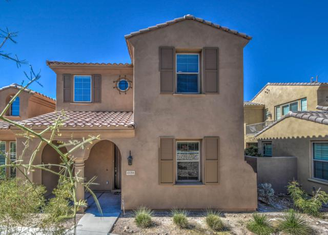 10054 E Bell Road, Scottsdale, AZ 85260 (MLS #5898537) :: The Everest Team at My Home Group