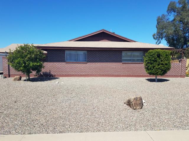 3630 W Cholla Street, Phoenix, AZ 85029 (MLS #5898557) :: The Everest Team at My Home Group