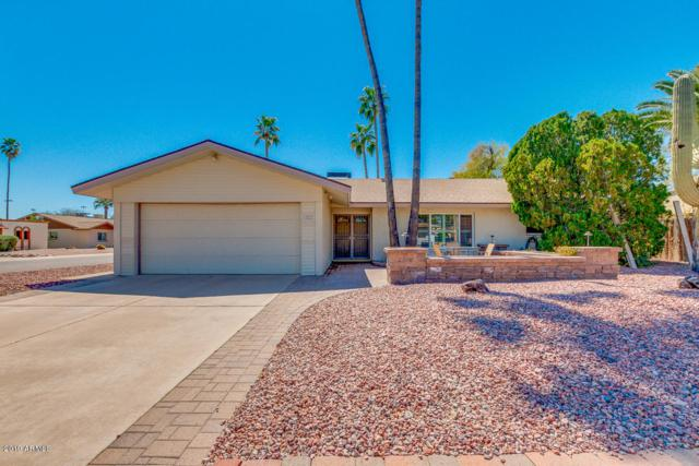 8325 E Montebello Avenue, Scottsdale, AZ 85250 (MLS #5898585) :: The Everest Team at My Home Group