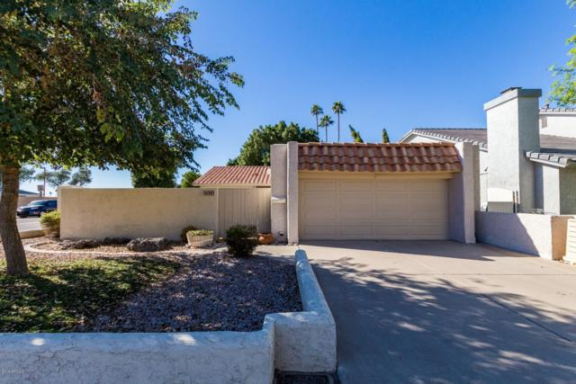 5638 S Marine Drive, Tempe, AZ 85283 (MLS #5898593) :: The Everest Team at My Home Group