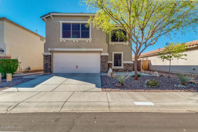 18225 W Bridger Street, Surprise, AZ 85388 (MLS #5898596) :: Yost Realty Group at RE/MAX Casa Grande