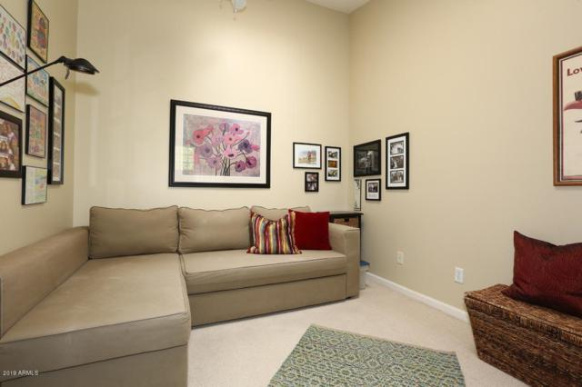 8118 N 10TH Place, Phoenix, AZ 85020 (MLS #5898600) :: The Everest Team at My Home Group