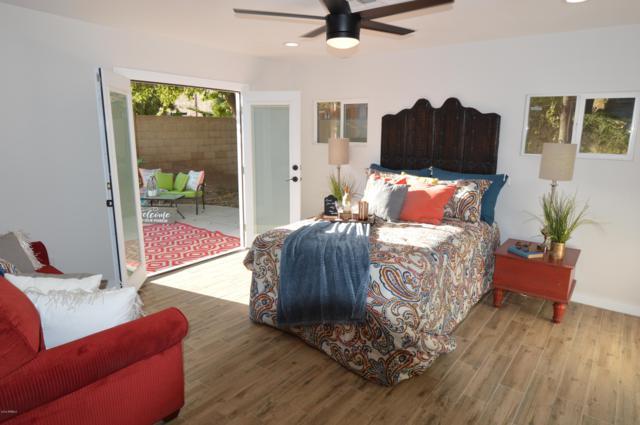 1148 E Palo Verde Drive, Phoenix, AZ 85014 (MLS #5898613) :: Homehelper Consultants
