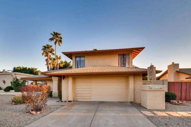 6615 E Kings Avenue, Scottsdale, AZ 85254 (MLS #5898622) :: Homehelper Consultants