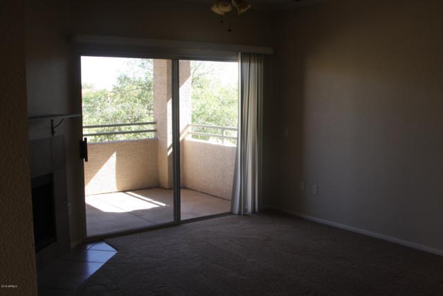 16013 S Desert Foothills Parkway #2043, Phoenix, AZ 85048 (MLS #5898625) :: Homehelper Consultants
