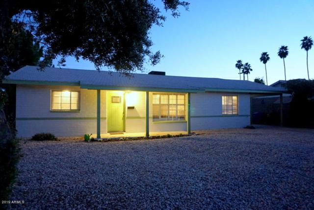 1007 E Montebello Avenue, Phoenix, AZ 85014 (MLS #5898629) :: The Garcia Group