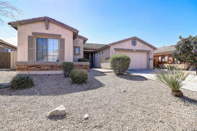 17759 W Desert View Lane, Goodyear, AZ 85338 (MLS #5898652) :: Kortright Group - West USA Realty