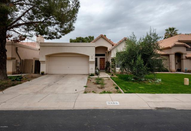 3060 S Cascade Place, Chandler, AZ 85248 (MLS #5898693) :: The Property Partners at eXp Realty