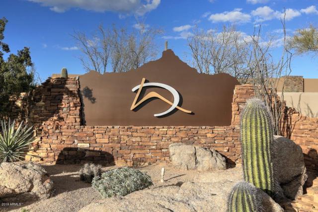 10040 E Happy Valley Road #653, Scottsdale, AZ 85255 (MLS #5898706) :: REMAX Professionals