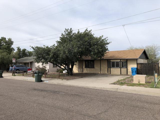 15034 N 38TH Street, Phoenix, AZ 85032 (MLS #5898748) :: REMAX Professionals