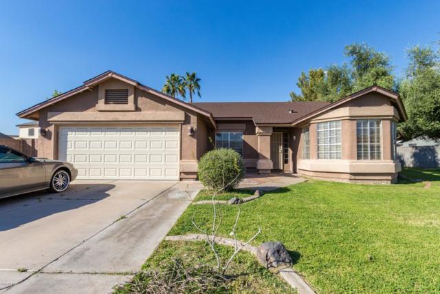 8346 W Sierra Vista Drive, Glendale, AZ 85305 (MLS #5898758) :: REMAX Professionals