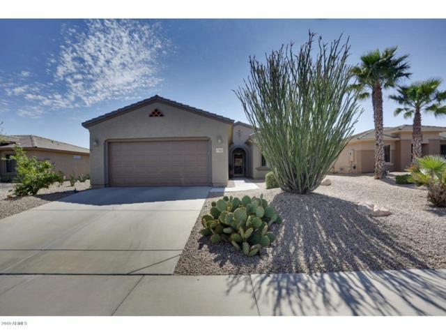 17025 W Artesia Drive, Surprise, AZ 85387 (MLS #5898760) :: REMAX Professionals