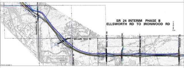 5499 S Lindsay Road, Chandler, AZ 85286 (MLS #5898788) :: The Property Partners at eXp Realty