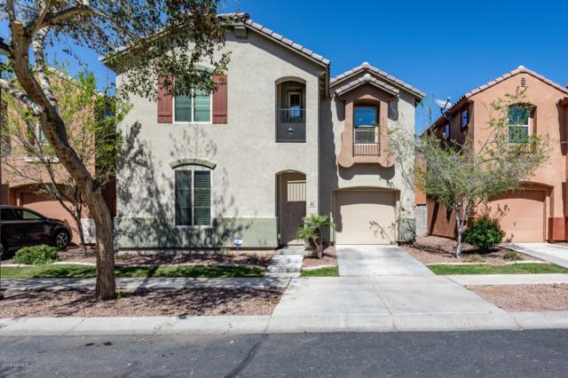7822 W Cypress Street, Phoenix, AZ 85035 (MLS #5898802) :: REMAX Professionals