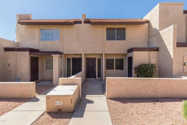 20217 N 21ST Lane, Phoenix, AZ 85027 (MLS #5898804) :: REMAX Professionals