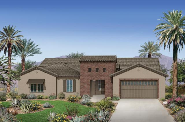 17914 E Appaloosa Drive, Queen Creek, AZ 85142 (MLS #5898816) :: Team Wilson Real Estate