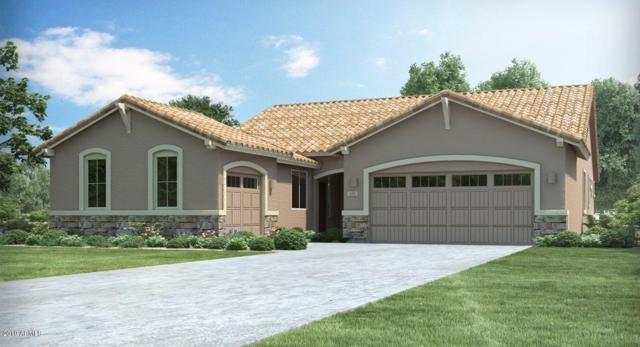 28913 N 66TH Avenue, Phoenix, AZ 85083 (MLS #5898827) :: CC & Co. Real Estate Team