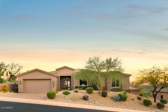 15037 E Camelview Drive, Fountain Hills, AZ 85268 (MLS #5898889) :: RE/MAX Excalibur