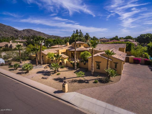 12009 S Equestrian Trail, Phoenix, AZ 85044 (MLS #5898898) :: CC & Co. Real Estate Team