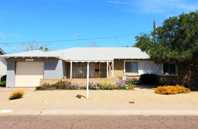 2538 W Columbine Drive, Phoenix, AZ 85029 (MLS #5898899) :: Yost Realty Group at RE/MAX Casa Grande