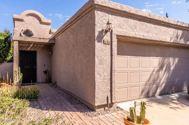 7577 N Calle Ochenta Siete, Scottsdale, AZ 85258 (MLS #5898915) :: The Property Partners at eXp Realty