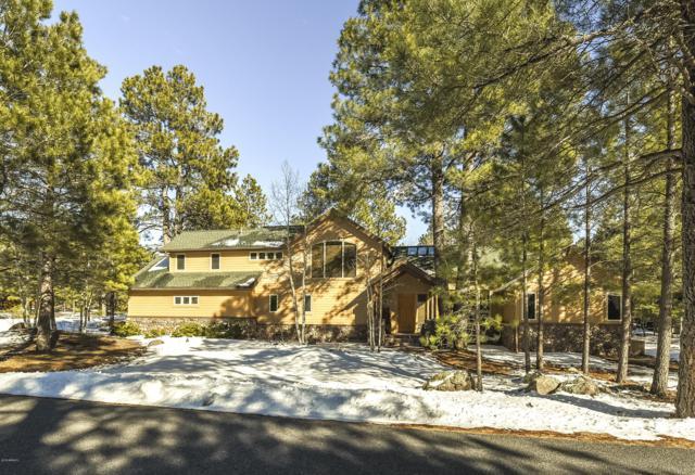 2302 Isabella, Flagstaff, AZ 86005 (MLS #5898954) :: CC & Co. Real Estate Team