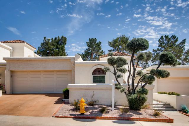 5743 N 25TH Place, Phoenix, AZ 85016 (MLS #5899010) :: The W Group