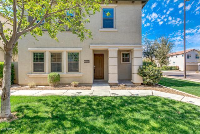 3611 S Winter Lane, Gilbert, AZ 85297 (MLS #5899058) :: The Property Partners at eXp Realty