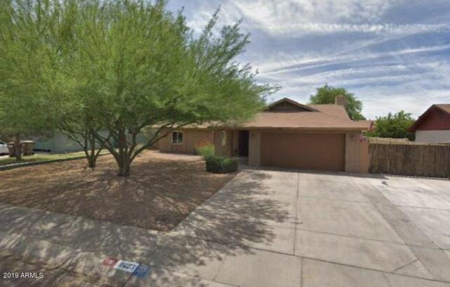 8603 W Alice Avenue, Peoria, AZ 85345 (MLS #5899153) :: The AZ Performance Realty Team