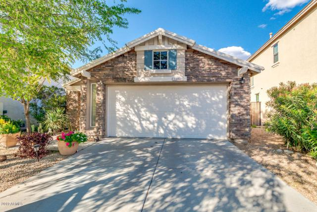 13406 W Rose Lane, Litchfield Park, AZ 85340 (MLS #5899214) :: The AZ Performance Realty Team