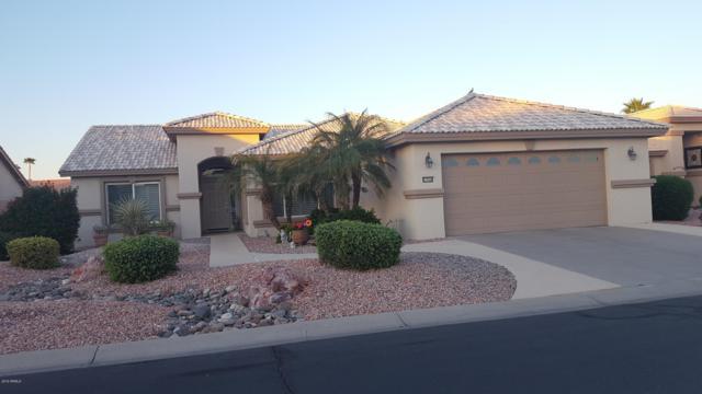 15020 W Whitton Avenue, Goodyear, AZ 85395 (MLS #5899248) :: Arizona 1 Real Estate Team