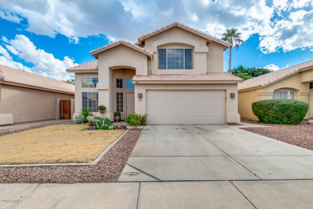 5151 W Glenview Place, Chandler, AZ 85226 (MLS #5899257) :: neXGen Real Estate