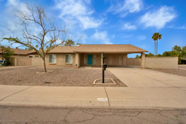 634 W Santa Cruz Drive, Tempe, AZ 85282 (MLS #5899265) :: Kortright Group - West USA Realty