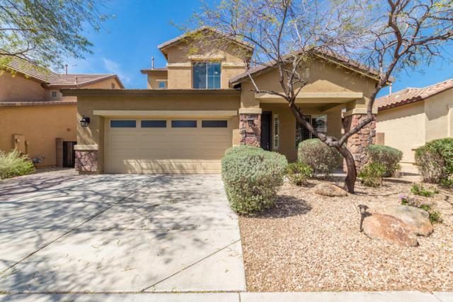 7084 W Eagle Ridge Lane, Peoria, AZ 85383 (MLS #5899267) :: The AZ Performance Realty Team