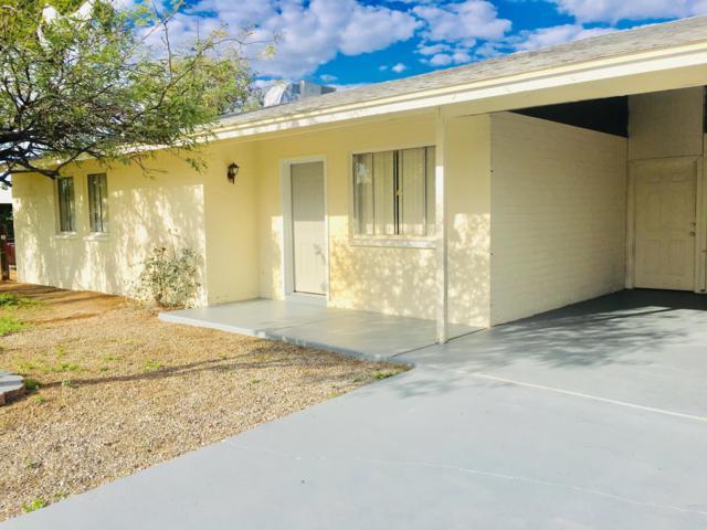 7352 W Heatherbrae Drive, Phoenix, AZ 85033 (MLS #5899371) :: neXGen Real Estate