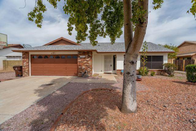 8826 W Diana Avenue, Peoria, AZ 85345 (MLS #5899373) :: Yost Realty Group at RE/MAX Casa Grande