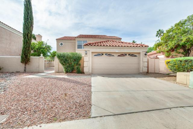 6731 W Mcrae Way, Glendale, AZ 85308 (MLS #5899451) :: Keller Williams Realty Phoenix