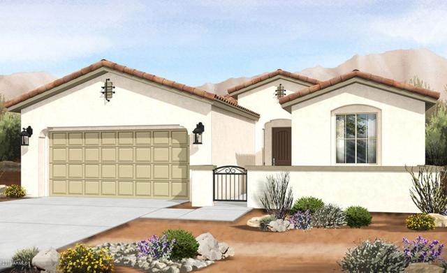 9749 E Tumeric Avenue, Mesa, AZ 85212 (MLS #5899473) :: Keller Williams Realty Phoenix