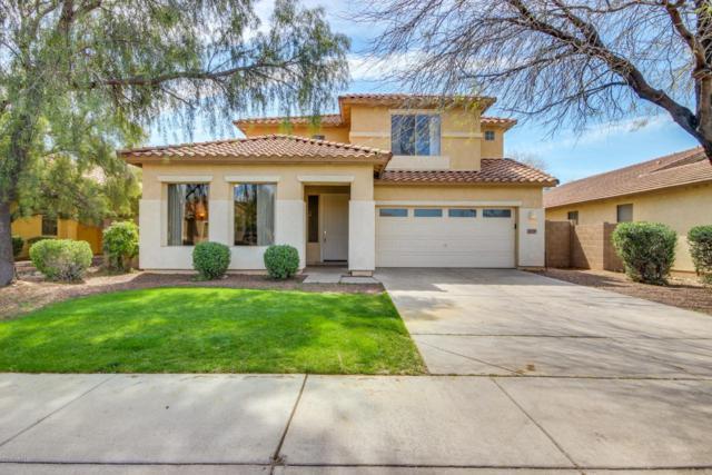 12529 W Apodaca Drive, Litchfield Park, AZ 85340 (MLS #5899518) :: neXGen Real Estate