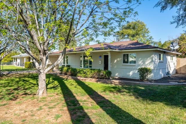 1030 E Mclellan Boulevard, Phoenix, AZ 85014 (MLS #5899524) :: Phoenix Property Group