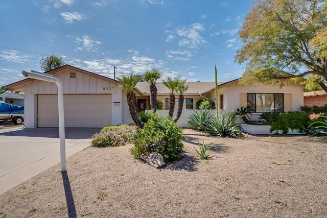 8517 E Edgemont Avenue, Scottsdale, AZ 85257 (MLS #5899535) :: neXGen Real Estate