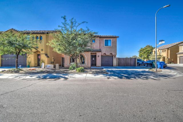 4812 S 4TH Avenue, Phoenix, AZ 85041 (MLS #5899555) :: CC & Co. Real Estate Team