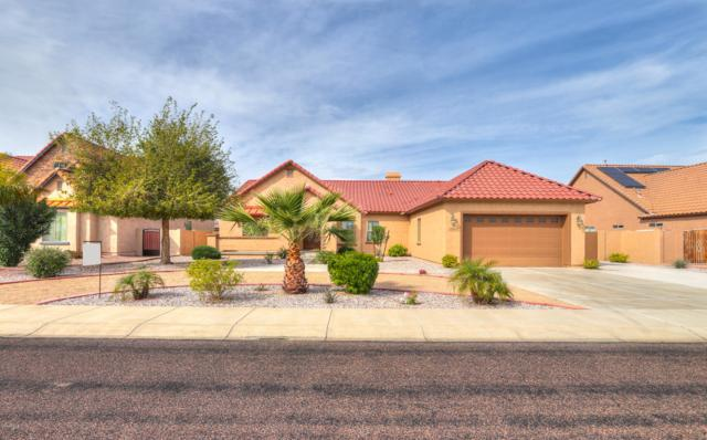 13014 W Colter Street, Litchfield Park, AZ 85340 (MLS #5899593) :: neXGen Real Estate