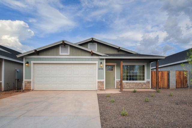 5108 S 11TH Place, Phoenix, AZ 85040 (MLS #5899595) :: neXGen Real Estate