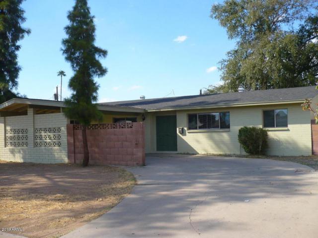 3556 W Denton Lane, Phoenix, AZ 85019 (MLS #5899623) :: CC & Co. Real Estate Team