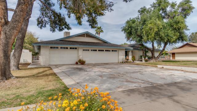 1440 E Secretariat Drive, Tempe, AZ 85284 (MLS #5899633) :: neXGen Real Estate
