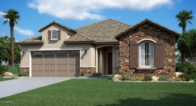 19728 W Glenrosa Avenue, Litchfield Park, AZ 85340 (MLS #5899654) :: neXGen Real Estate