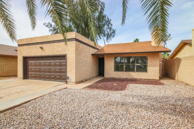 10408 W Monterosa Street, Phoenix, AZ 85037 (MLS #5899678) :: neXGen Real Estate