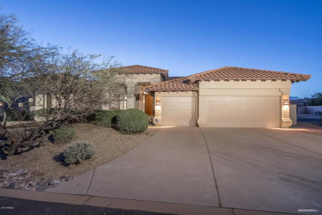 22904 N 91ST Place, Scottsdale, AZ 85255 (MLS #5899679) :: Lux Home Group at  Keller Williams Realty Phoenix